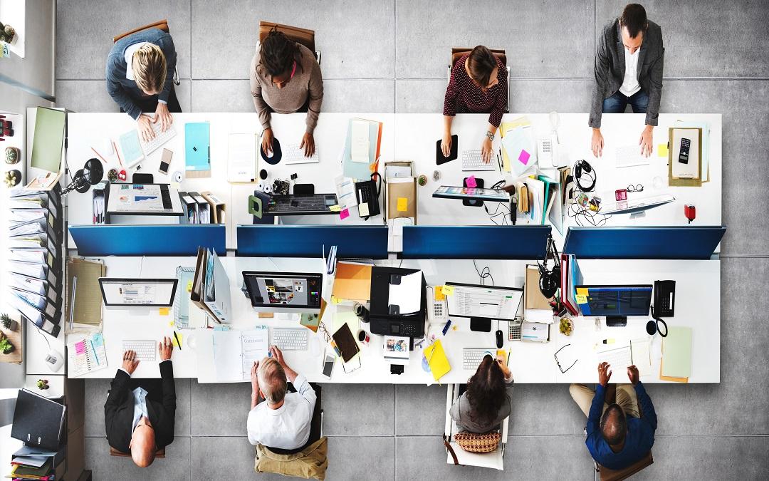 Cómo reclutar a profesionales IT con éxito