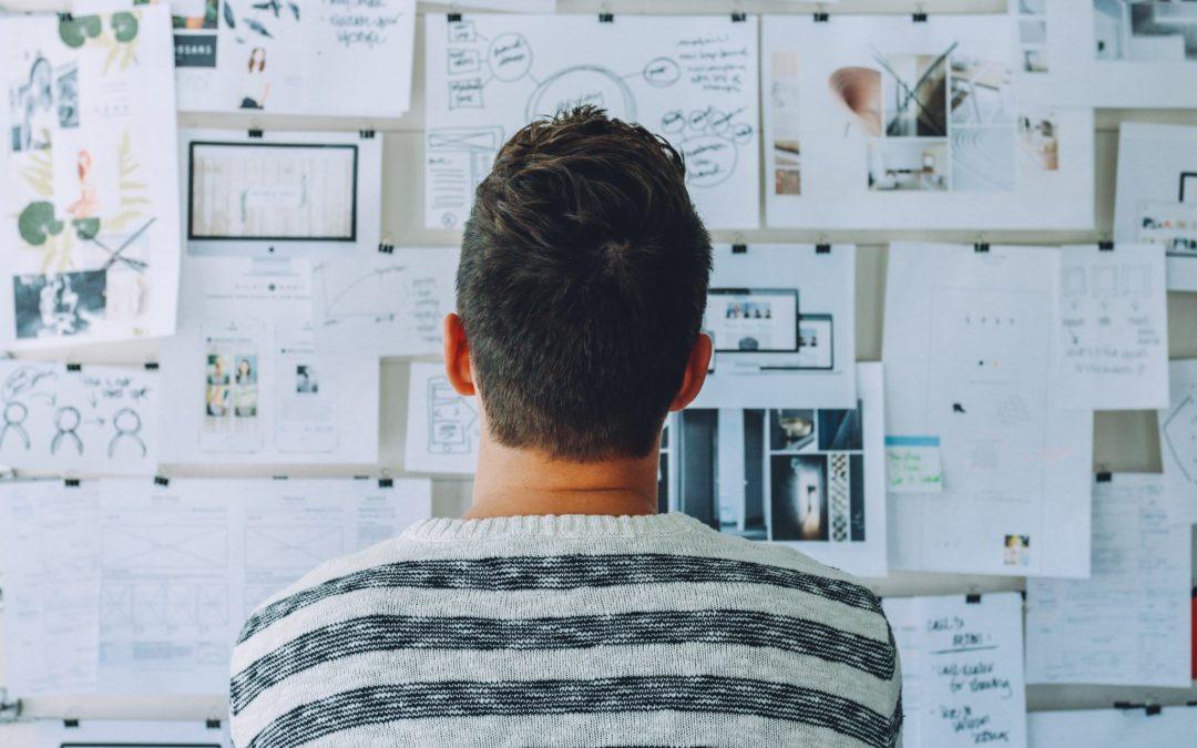 Inteligencia artificial y recursos humanos: una tendencia que no para de crecer en las empresas
