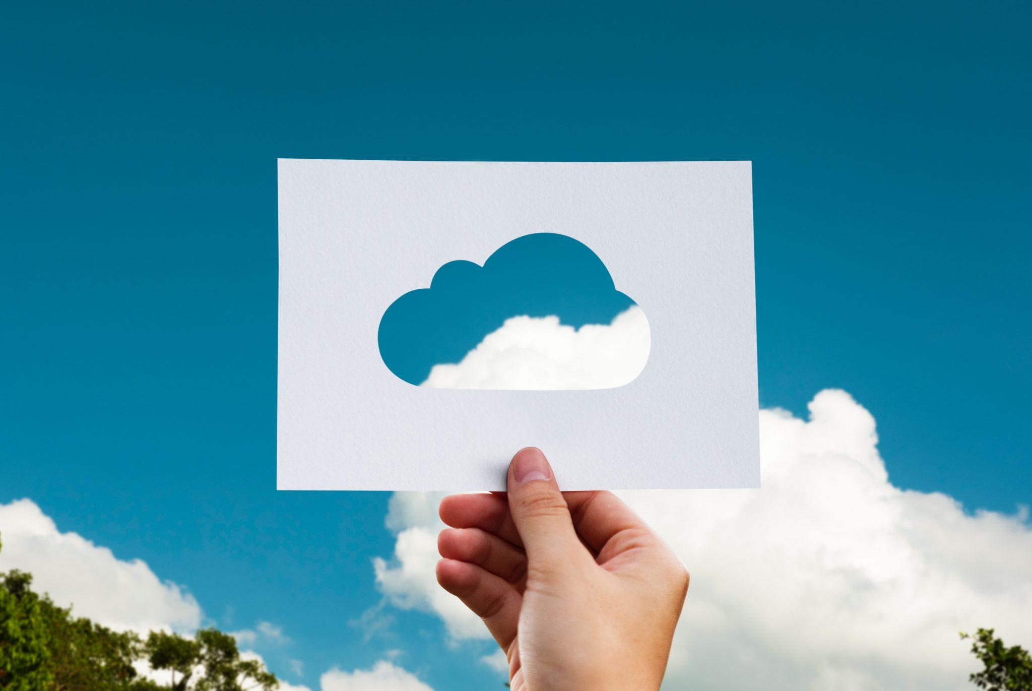 El mercado cloud 2019: en auge, pero cada vez más concentrado