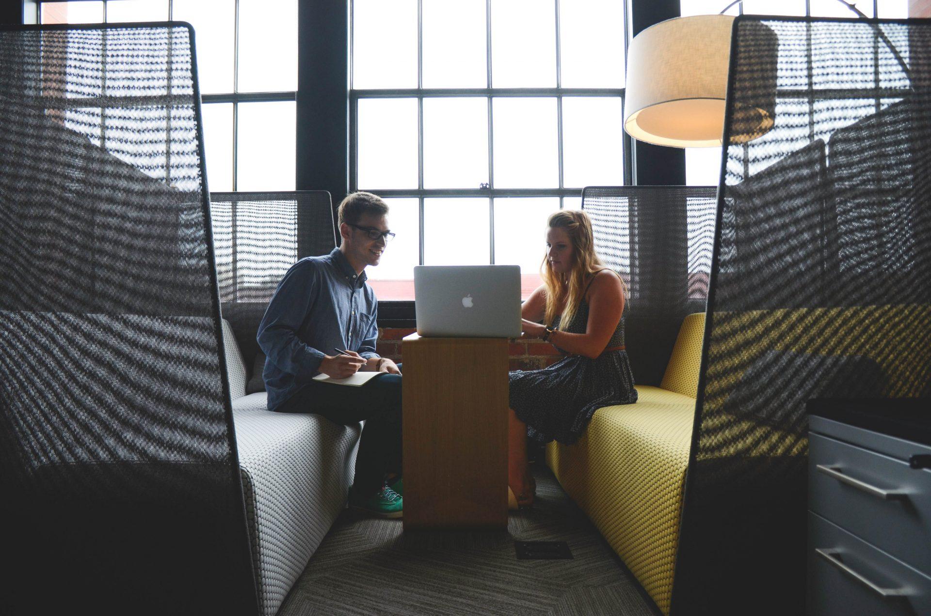4 Signos que tu empresa te ve como un empleado de alto potencial