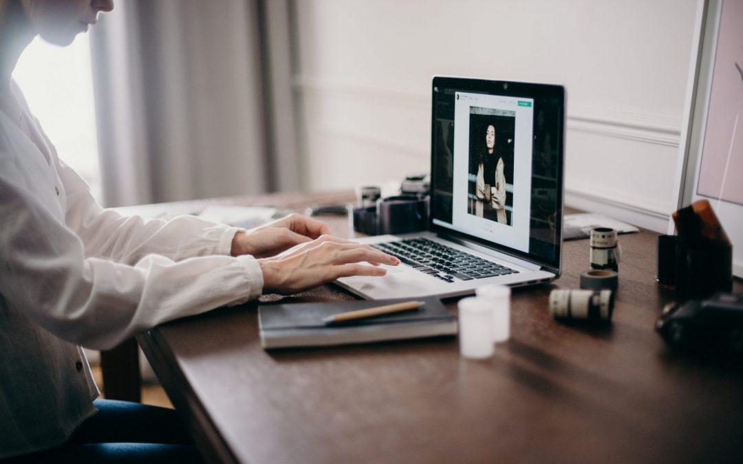 ¿Cómo hacer para que no nos gane el stress con el Home Office obligatorio?