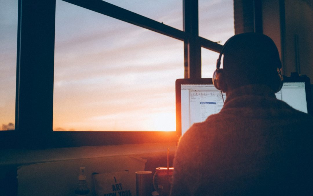 10 habilidades que tenemos que tener para los trabajos del futuro