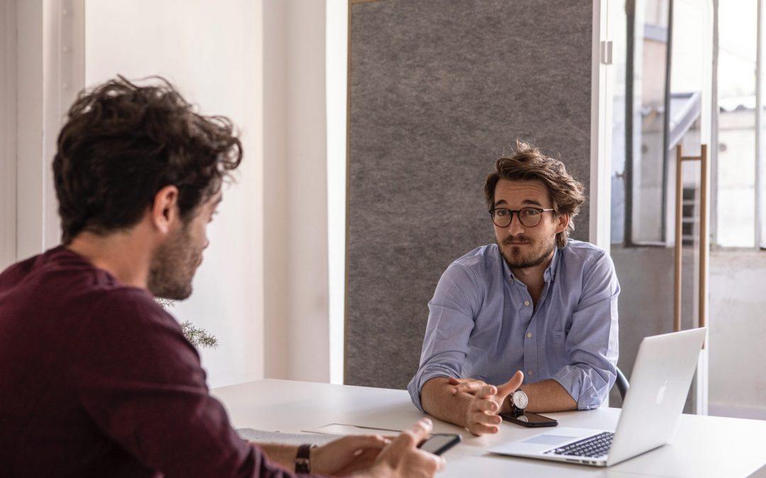 Cuáles son las cinco habilidades más solicitadas que buscan las empresas para contratar