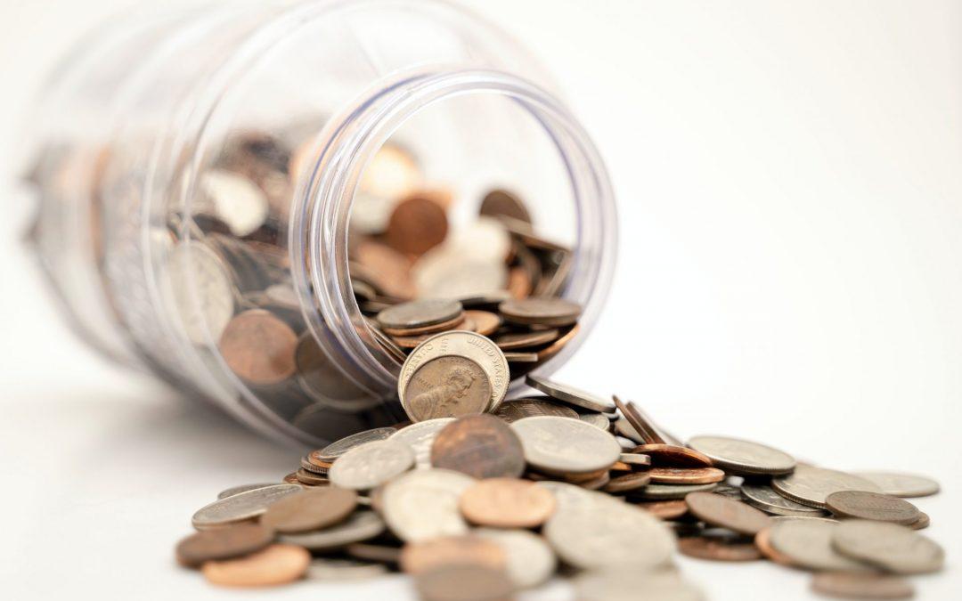 Claves para pedir un aumento de sueldo