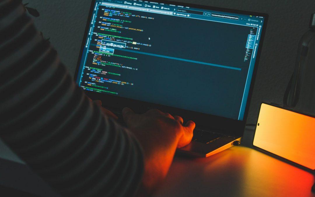 Los lenguajes de programación más populares en 2021