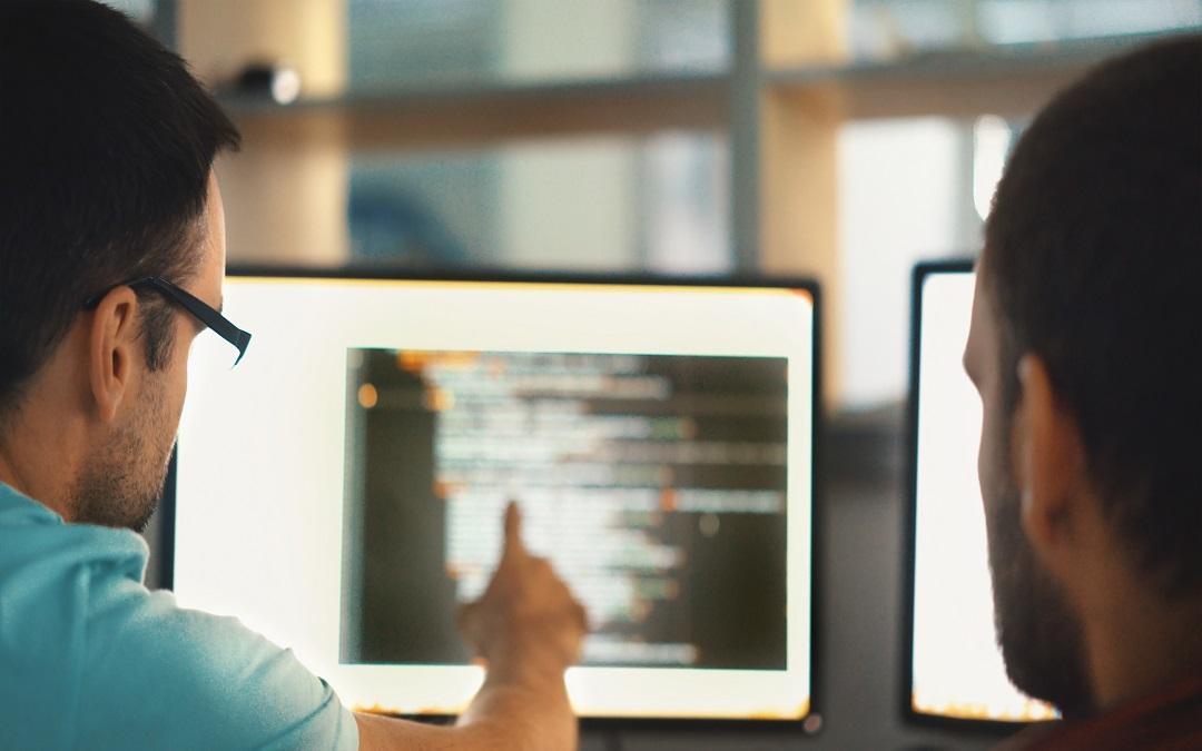 Consultoras IT: Cómo elegir la mejor para su negocio