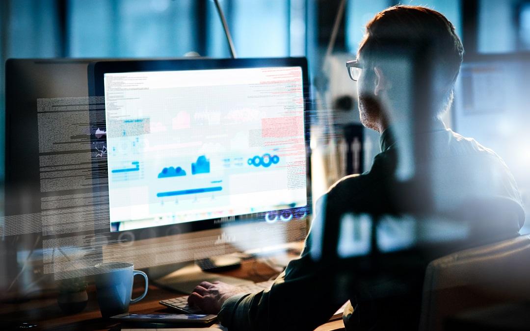 Las 7 certificaciones mejor pagadas en el mundo IT