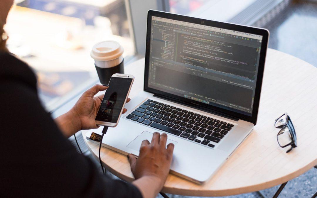 ¿Qué lenguajes de programación serán los más buscados en 2021?