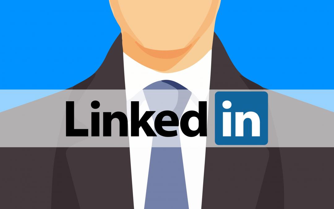 ¿Por qué es importante mantener tu CV actualizado en Linkedin?