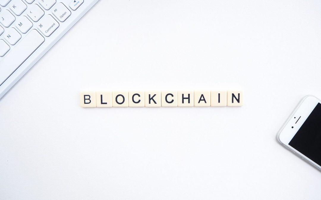 ¿Cómo crear tu propia Blockchain en 6 pasos utilizando Azure?