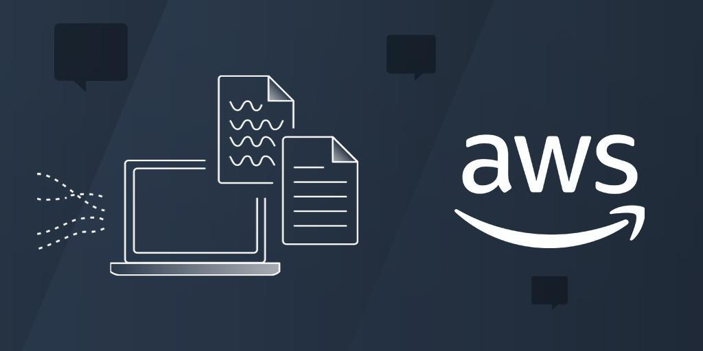 ¿Cómo dar tus primeros pasos en Amazon Web Services (AWS)?
