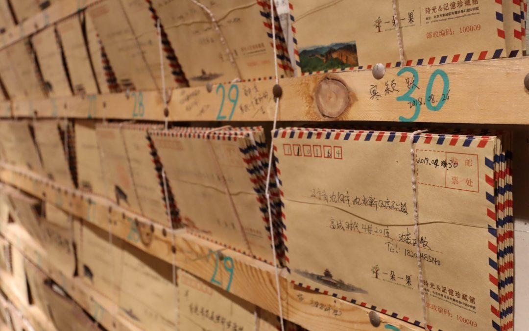 ¿Cómo mantener la bandeja de mail actualizada de forma simple y ordenada?